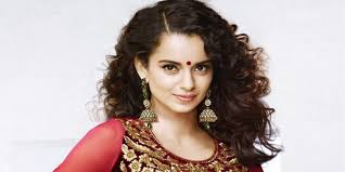 Kangana Ranaut on Sushant birthday