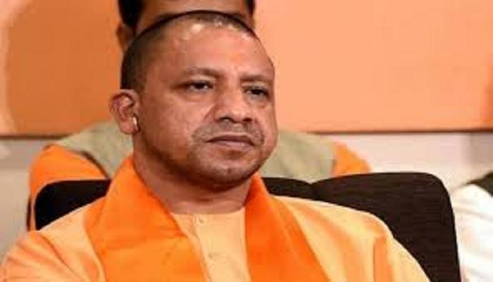 Yogi adityanath receives death threats