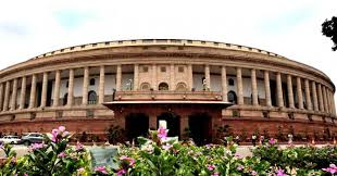 om birla parliament canteen food subsidy removed
