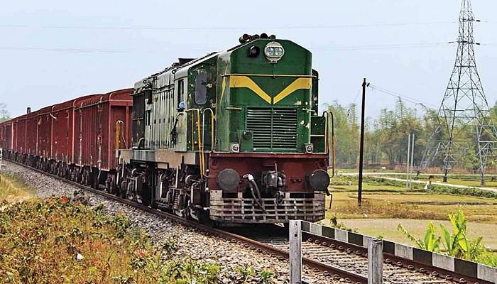Punjab 2 trains canceled