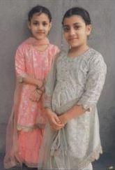Star Raider Mahabir Athwal dies More