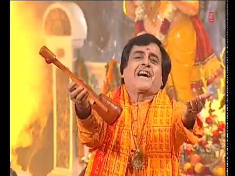 Singer Narendra Chanchal dies
