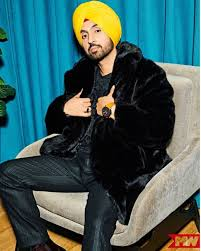 Diljit Dosanjh disappeared from