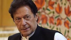 pakistan  not arrange for corona vaccine
