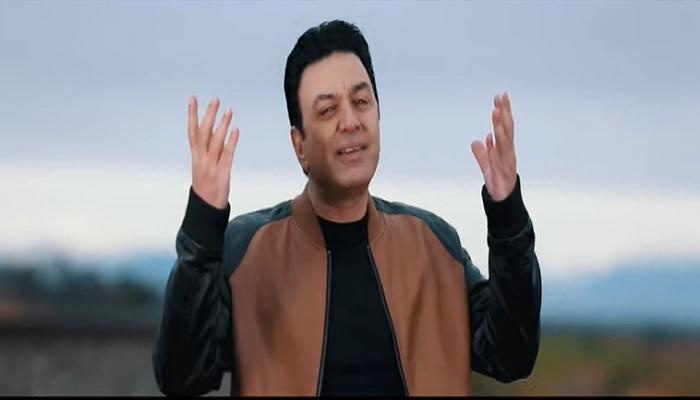 Punjabi singer Waris brothers