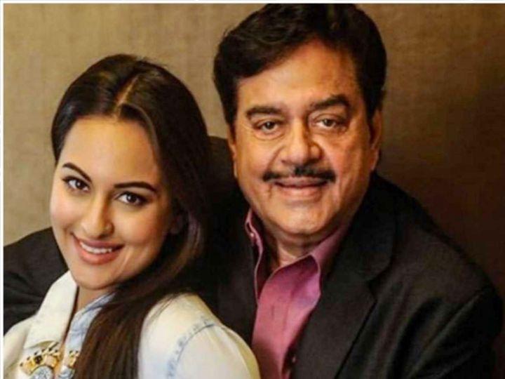 Sonakshi Sinha buys 4 BHK flat