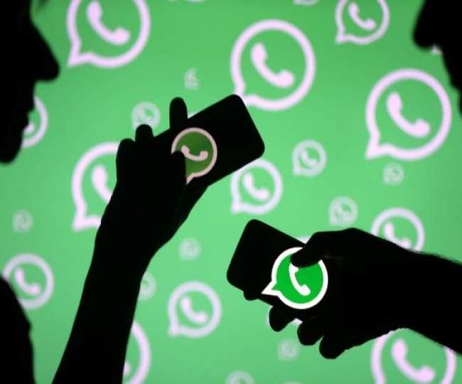WhatsApp to delay launch