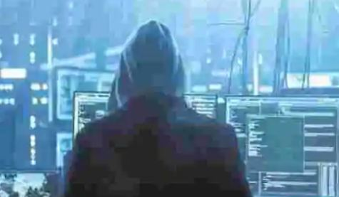 government cyber army launched