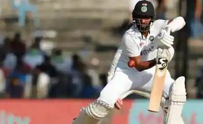 IND vs ENG 2nd Test Day 3