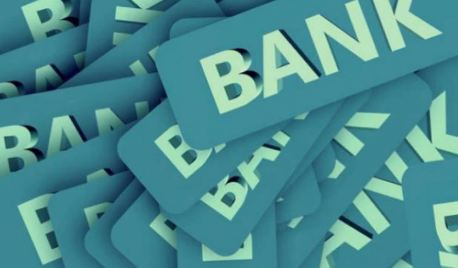 government can privatize 4 banks