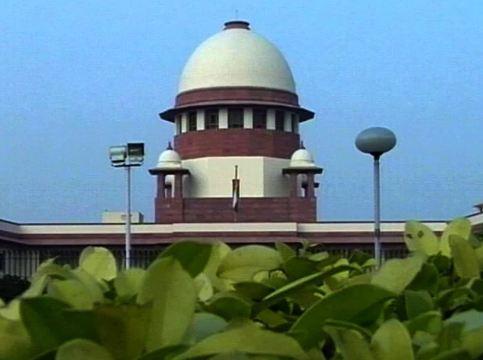 Supreme Court imposes