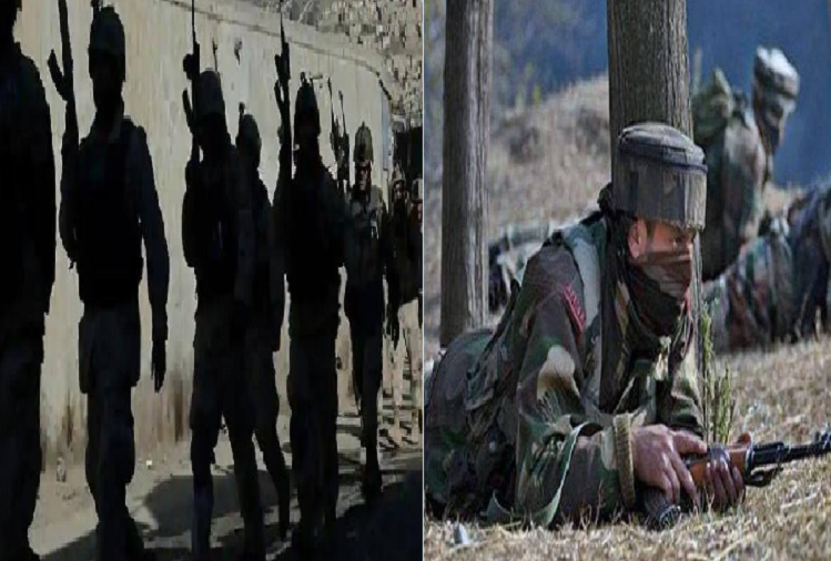 iran surgical strike inside pakistan