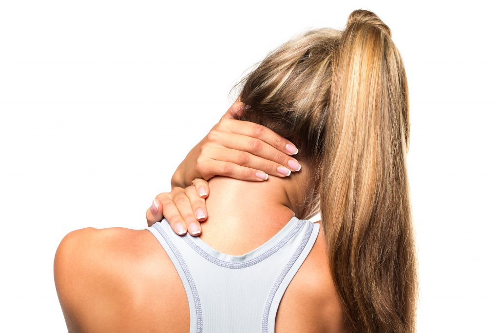 Pinched Nerve home remedies