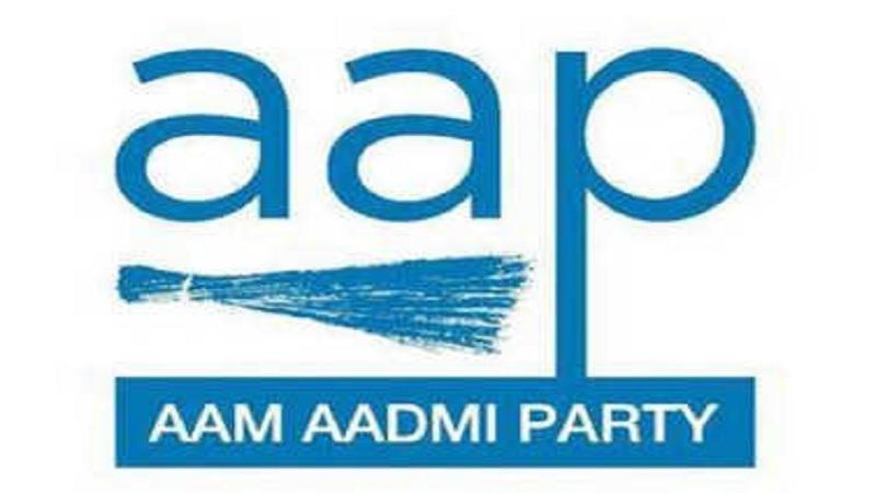 Gujarat Municipal Election Results