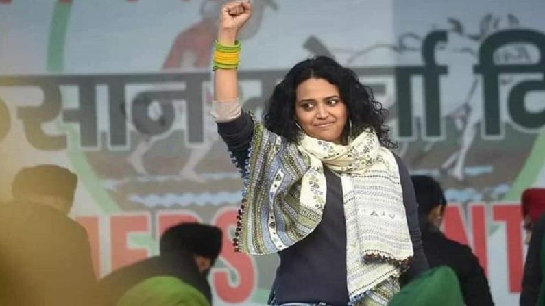 Swara Bhaskar to Kangana Ranaut