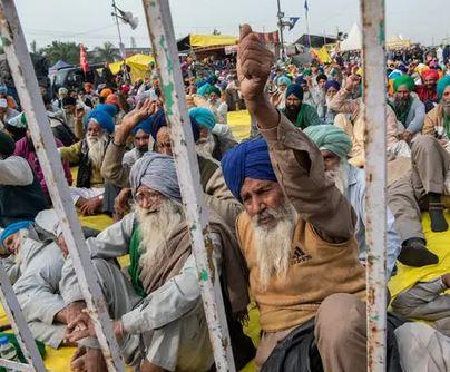 Arvind Kejriwal to address