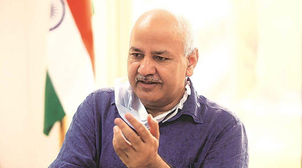 Delhi government launches