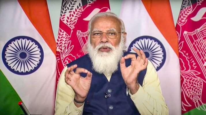 PM Modi to address Nasscom Technology