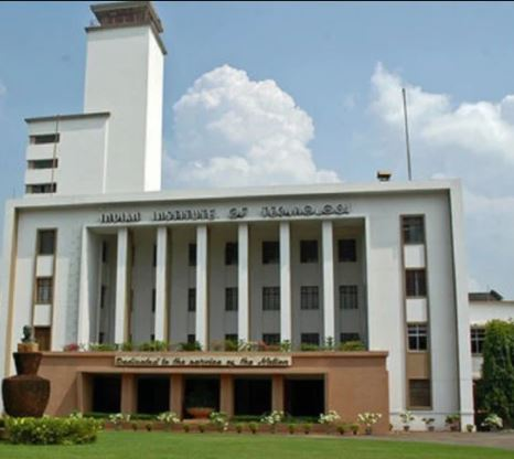 PM Modi to inaugurate super specialty hospital