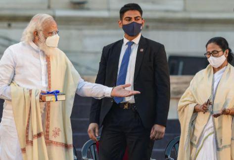 PM Modi to visit Assam