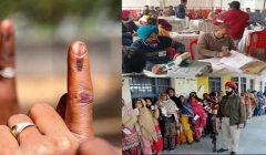 Punjab MC Poll Results