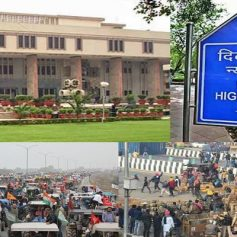 Delhi high court pil
