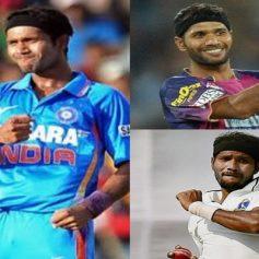 Ashok dinda announces retirement
