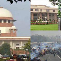 Delhi high court decline