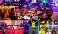 IPL 2021 player auction