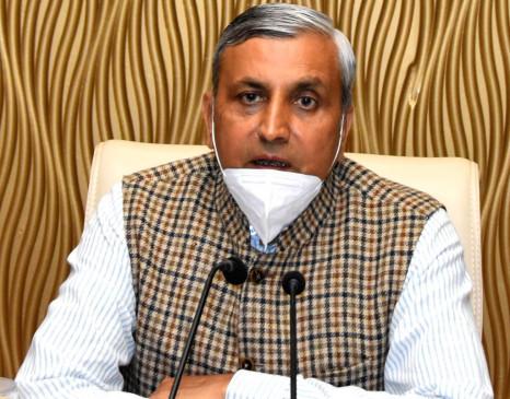 Minister felt sorry for indecent remarks
