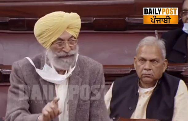 Balwinder Singh Bhunder