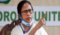Hooghly Rally Mamta Banerjee Said