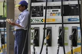mamata banerjee cut petrol prices