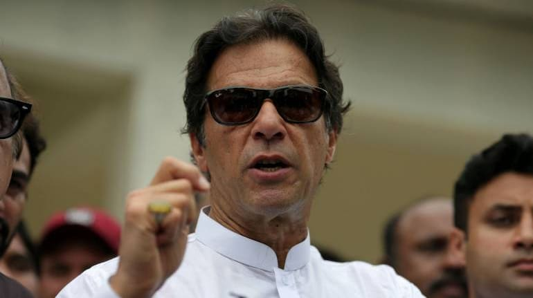 Pakistan unlikely to exit grey list