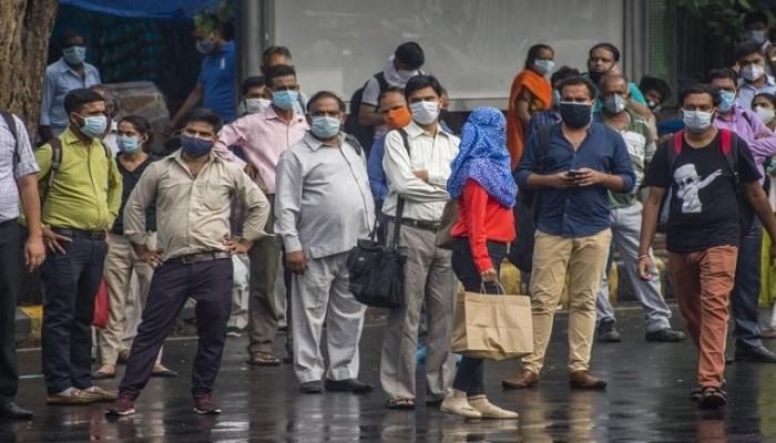 Coronavirus ludhiana police