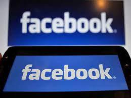 Facebook to reverse news ban