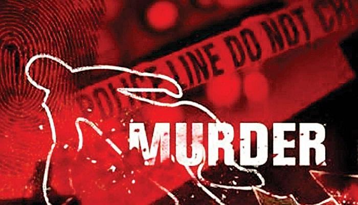 truck driver murdered jagraon