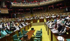 Akali Dal to besiege Vidhan Sabha