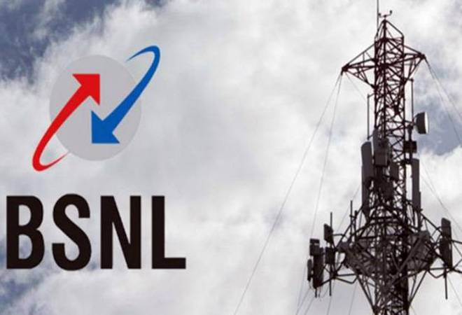 BSNL Launches Cheapest