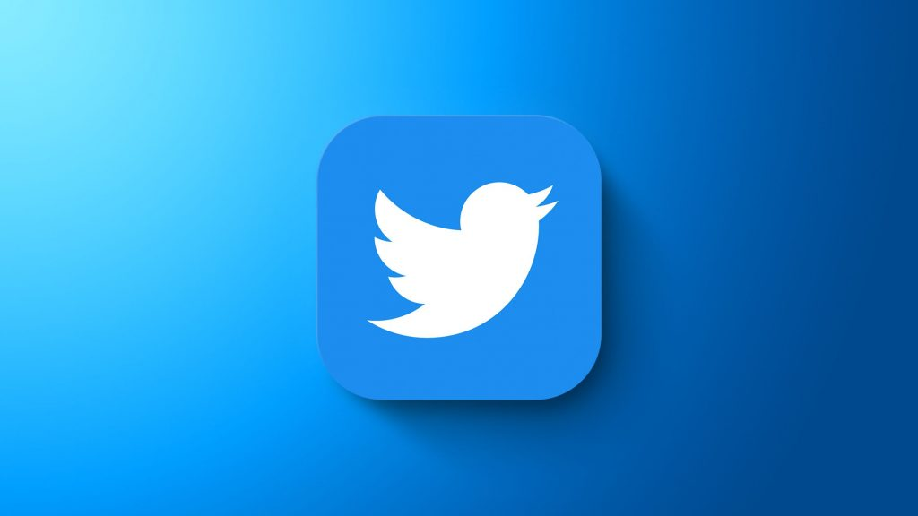 New feature coming soon in Twitter