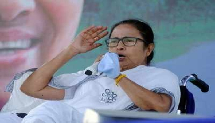 assembly election 2021 updates west bengal