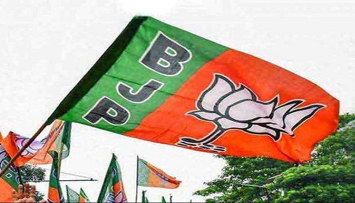 Assam bjp expels 15 leaders