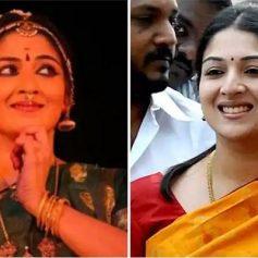 Tamilnadu bjp campaign video