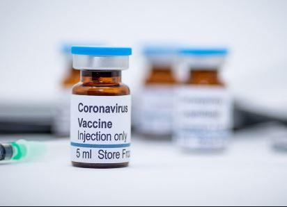 ludhiana top in punjab of corona vaccination
