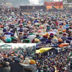 Farmers will celebrate holi
