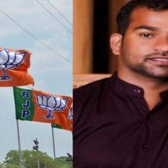 Kerala Man Declines BJP Seat