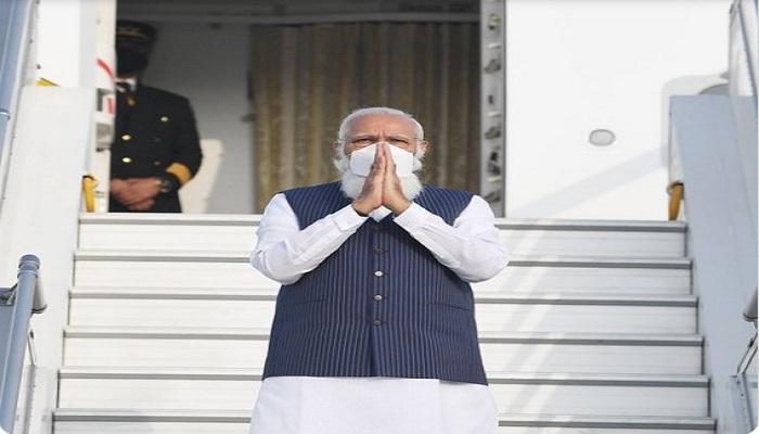 congress rahul gandhi attacks pm modi
