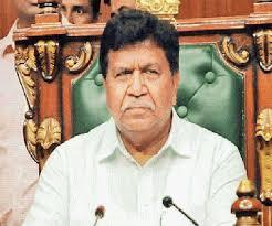 Haryana to file FIR