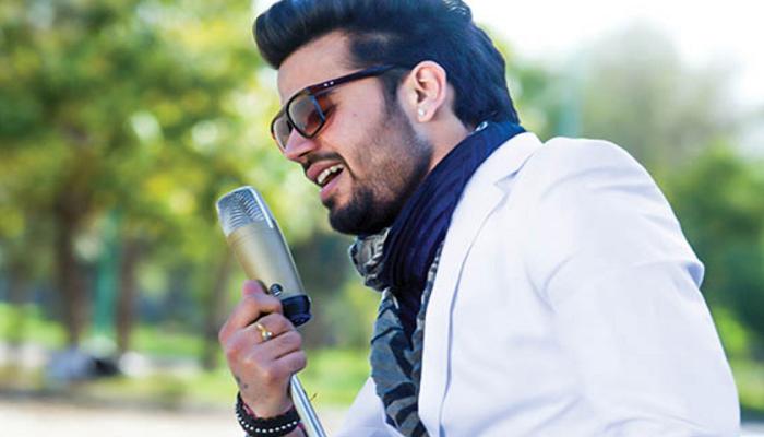 Famous Punjabi singer Diljan dies