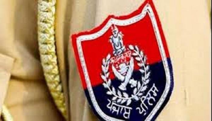 Ludhiana Police arrested four